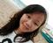 Ms. Lucky Wong