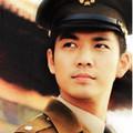 Mr. Tom Hsu