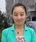 Ms. Zama Chueng