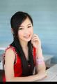 Ms. Monica Han