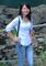 Ms. Iris Zhong