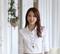 Ms. Hedy Hong