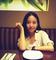 Ms. Fang Qiao