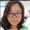 Ms. Sarah Gu