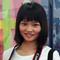Ms. Mandy Huo