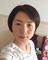 Ms. SuQing Liao