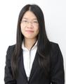 Ms. Wendy Xie
