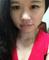 Ms. Carrie Li