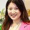 Ms. Cindy Chan