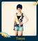 Ms. Tanya Wong
