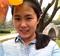 Ms. Fiona gao