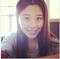 Ms. Ashley Zhu