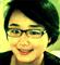 Ms. Kaymi Chan