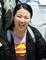 Ms. kathy Mai