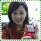 Ms. Alice Shen