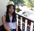 Ms. cherry zeng
