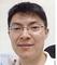 Mr. Tim Jiang