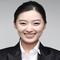Ms. Jessie Chua