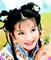 Ms. Diana zhou