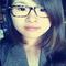 Ms. Susan Gao