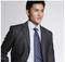 Mr. David Li