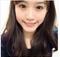 Ms. Marian Liu