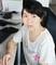 Ms. Junny Xie
