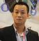 Mr. Steven Chen