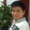 Mr. Vincent Li