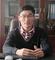 Mr. Peng Tian