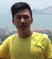 Mr. Mark Lin
