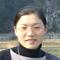 Ms. susan yu