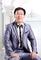 Mr. Bin Li