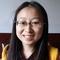 Ms. Phoebe Zhu