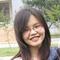 Ms. Summer Liu
