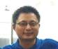 Mr. Martin Wang
