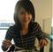 Ms. Aggy Li