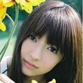 Ms. Joanna Shen