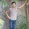 Mr. Lucky Cai