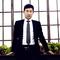 Mr. Davis Qin