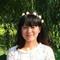 Ms. FEI JIANG