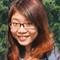 Ms. Erin Chen
