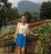 Ms. Jenny Hwa