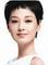 Ms. Rita Feng