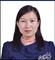 Ms. Helen Zhang