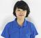 Ms. Elisha  Zhu