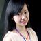 Ms. kelly yu