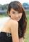 Ms. Becky Zeng