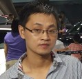 Mr. Kevin Zhang