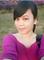 Ms. Kristina Wong
